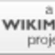 Comunidade de startups – Wikipédia, a enciclopédia livre
