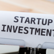 Em 12 horas, Bossa Nova levanta R$ 1 mi em oferta de renda fixa para pequenos investidores