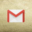 How to automatically move Gmail messages to a different tab
