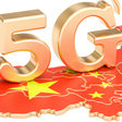 China 5G still immature, says think tank