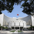 China's central bank to examine fintech firms for illegal credit scoring business