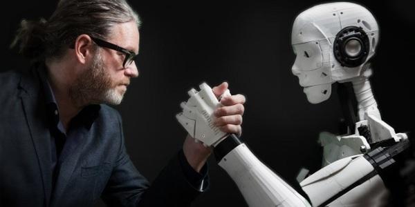 Veranderende klantvraag in advocatuur vraagt om een digitale transformatie | Rockingrobots (Dutch)