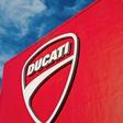 Ducati soll sportlichste und fortschrittlichste Motorradmarke werden