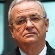 Diesel-Skandal: Betrugsprozess gegen Ex-VW-Chef Martin Winterkorn verschoben