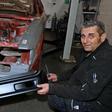 Autostadt restauriert Scirocco GLI mit zeitgenössischen Tuning-Teilen