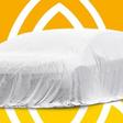 """Projekt """"Trinity"""": Wie wird das E-Auto-Flaggschiff von VW aussehen?"""