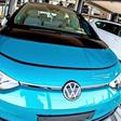 VW erwartet für 2020 trotz Corona 10 Milliarden Euro Betriebsgewinn