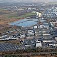 Volkswagen: 108 Beschäftigte aus der Produktion wechseln als Facharbeiter in die TE