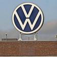 Tarifverhandlungen: IG Metall will Umstellung der Leistungsprämie bei VW