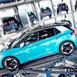 Volkswagen: VW verfehlt CO2-Ziele der EU für Neuwagenflotte knapp