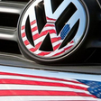 Dieselskandal: Früherer VW-Manager auf Bewährung freigelassen