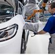 E-Auto-Spitzenmodell für VW-Werk in Wolfsburg soll Trinity heißen