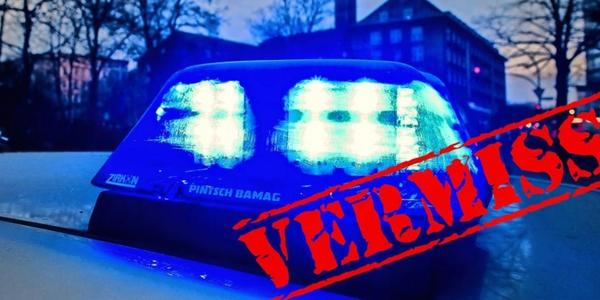 Vermisste Seniorin aus Stralsund leblos im Wasser gefunden