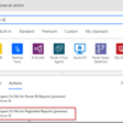 Power BI Paginated Reports vs SSRS reports | It Ain't Boring