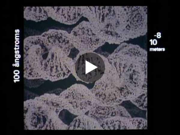 Powers of Ten™ (1977)