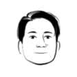 Notion Profile Illustration