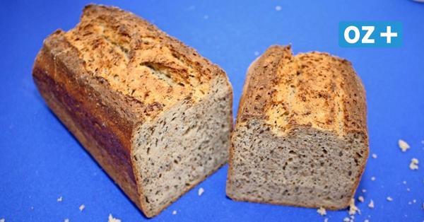 OZ-Kolumne aus Stralsund: Verrückte Zeiten – online Brot backen