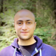 E3: Davit Buniatyan, Activeloop