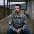 As Biden Lifts a Ban, Transgender People Get a Long-Sought Chance to Enlist - NYT