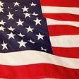 Estados Unidos y el poder sobre las agendas del viaje - Blog de Viajes