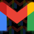 The secret to shuffling around emails in Gmail