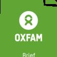 The Inequality Virus | Oxfam