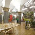 Diskussion und Ausstellung zu Stadtentwicklung und Klimaschutz