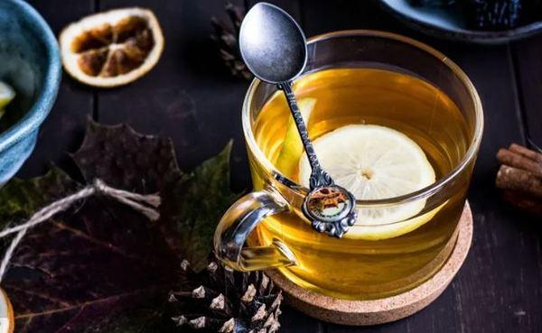 Seit Jahrhunderten ist Tee eines der beliebtesten Genussmittel. Foto: Monika Grabkowska/Unsplash