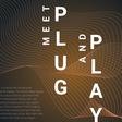 Meet 13 Plug And Play Startups