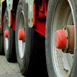Innovatieve onderwijsvorm in de regio voor meer instroom van jongeren in transport en logistiek