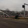 Let op: binnenkort werkzaamheden Leimuiderbrug