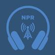 Buttigieg On Biden Administration's Priorities For Transportation Department : NPR