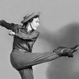 Martha Graham on the Hidden Danger of Comparing Yourself to Others