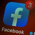 Le Royaume-Uni dit oui à Facebook News