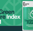 The Green Future Index