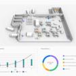 Measure productivity in manufacturing - ROI Calculator