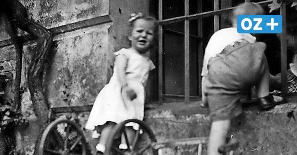 Familie von der Schulenburg aus Tressow: Die Künstlerin und der Attentäter