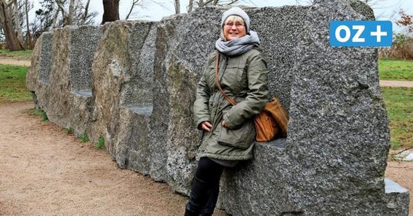 Kunst in Kühlungsborn: Das bedeuten die Skulpturen im Ort