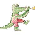 [Podcast] Tintamarre et gazouillis