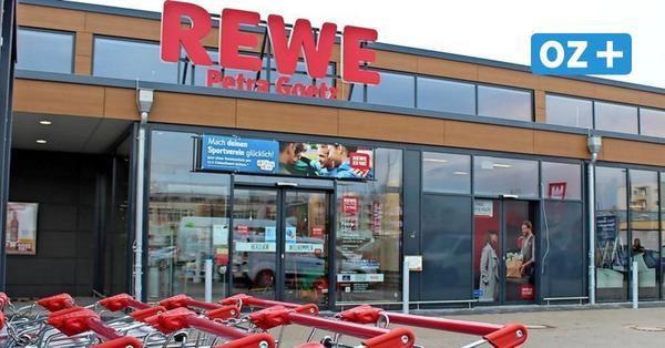 Greifswalder Supermärkte verkürzen ihre Öffnungszeiten wegen Corona