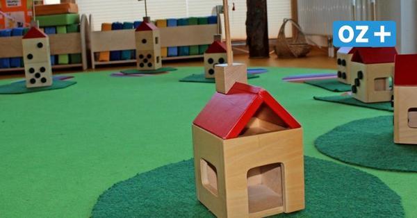 Vorpommern-Greifswald: Allgemeinverfügung zur Notbetreuung der Schüler