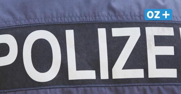 Polizei löst Geburtstagsfeier in Bergen auf