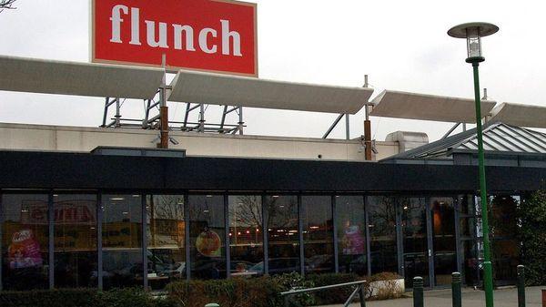 Flunch demande à être placée en procédure de sauvegarde - Flunch vraagt bescherming aan tegen schuldeisers