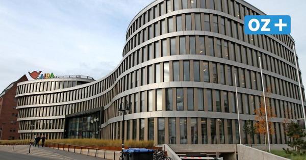 Hacker-Angriff bei Aida bestätigt: Das haben die Ermittlungen bereits ergeben