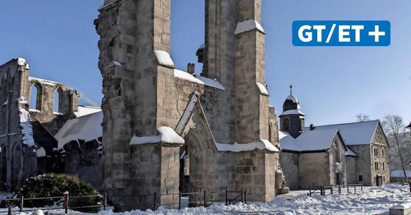 Im Corona-Lockdown in Göttingen und Region:  Was ist los am letzten Januar-Wochenende?