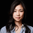 Tracy Chou builds anti-harassment tools, amid Reddit attacks - Protocol — The people, power and politics of tech