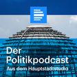 Folge 182 - Corona-Kommunikation, die Opposition und die Rolle der EU — Der Politik-Podcast - Deutschlandfunk — Overcast