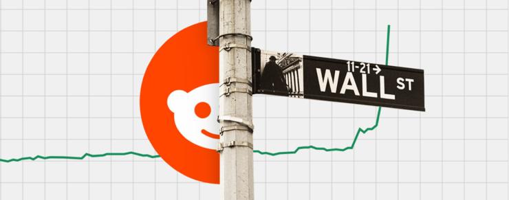 Anarkisme på aktiemarkedet