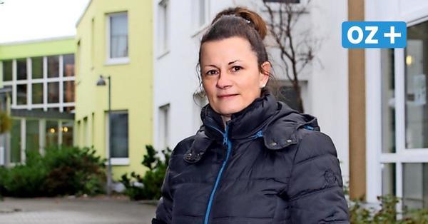 Wolgast: Altenhilfezentrum Sankt Jürgen hat eigenes Corona-Testzentrum