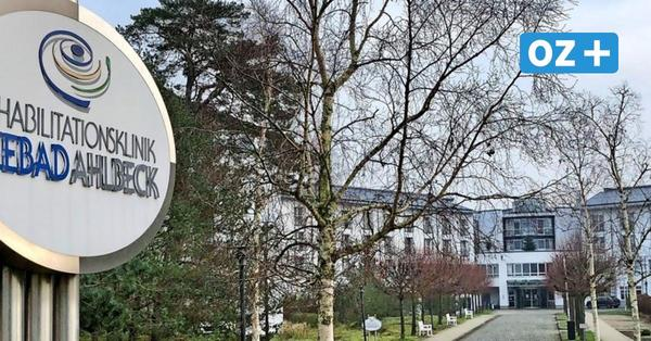 Coronatests, Masken und Therapien: So läuft der Reha-Alltag auf Usedom